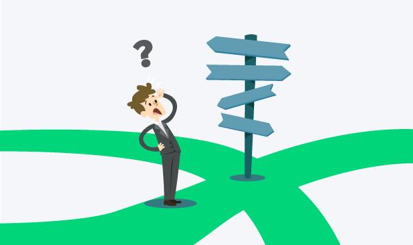 Choisir son garant pour une location peut être compliqué.