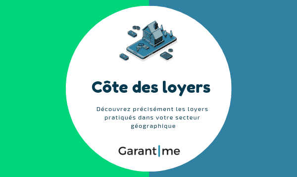 Côte des loyers-png