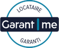 GARANT ME-TAMPON-GM-BLANC- (12)-7
