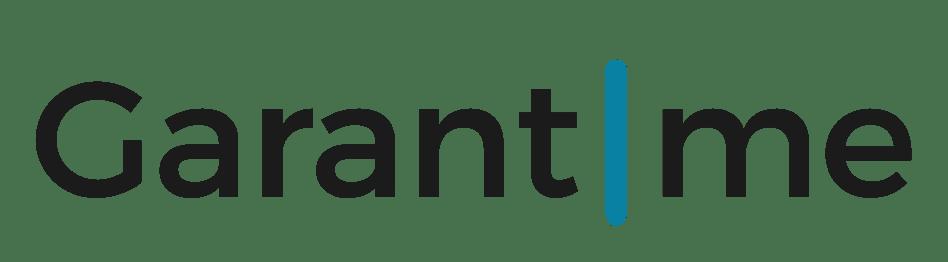Garantme_black_logo_no_background.png