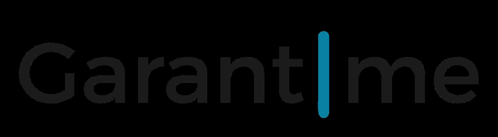 Garantme_black_logo_no_background