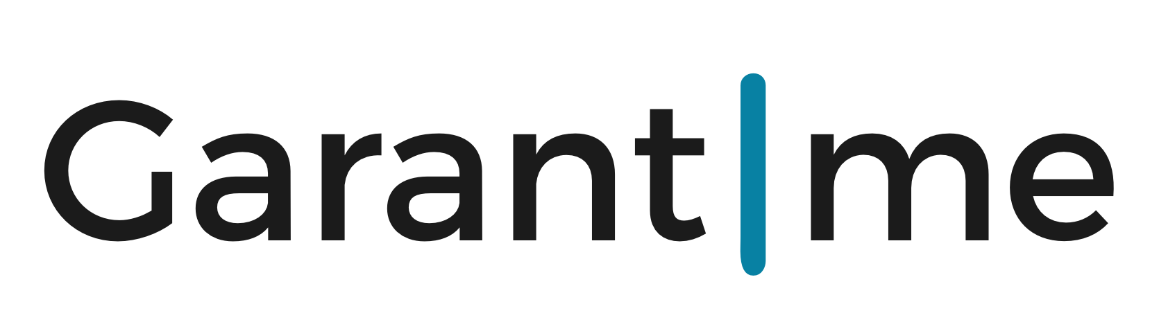 Garantme_black_logo_no_background
