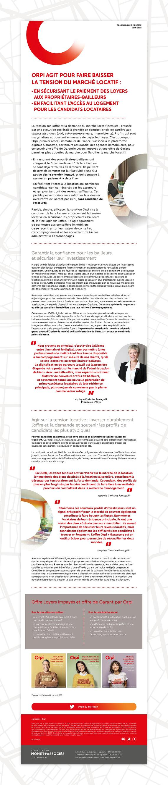 ORPI_E-CP_JUIN_2021_VDEF 0206 (1)-page-001