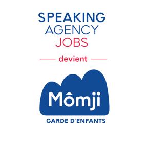 logo_jobs_FR