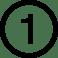 numéro-1-png-3