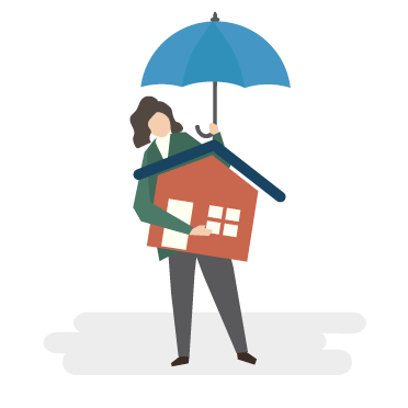 Assurance PNO : Définition et cas concrets