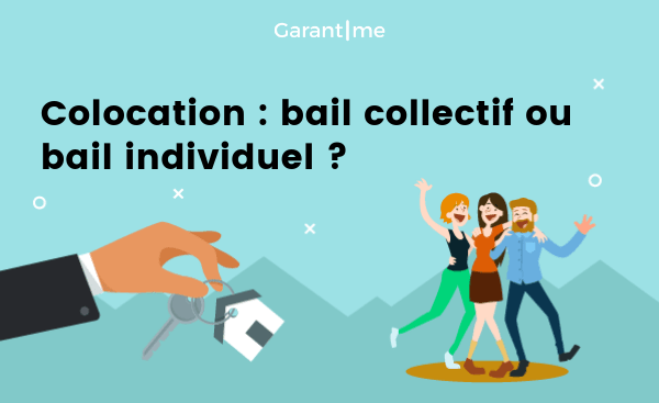 colocation-bail-individuel-ou-collectif-min