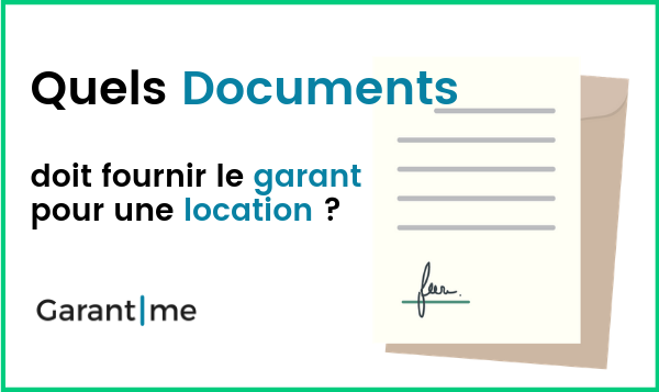 garant-documents-location-garantme
