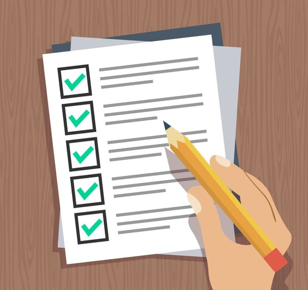 liste-documents-fournir-location-logement-avec-garant