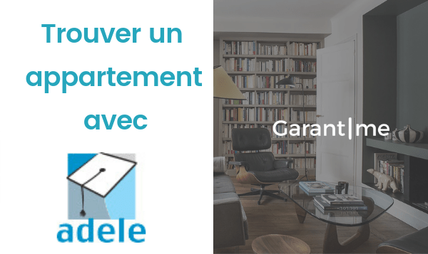 trouver-appartement-adele-garantme-min