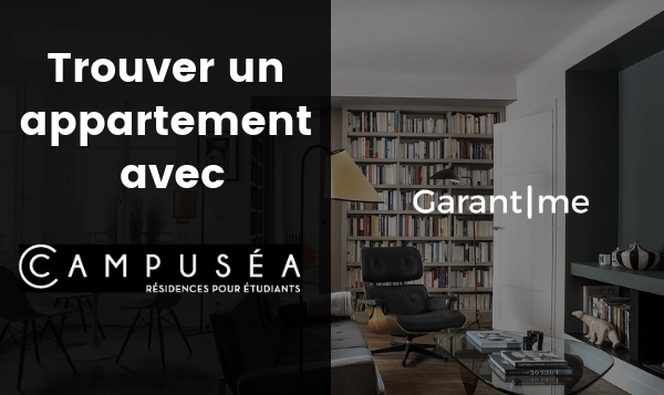trouver-appartement-campusea-garantme-min