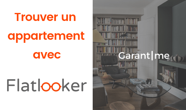 trouver-appartement-flatlooker-garantme-min