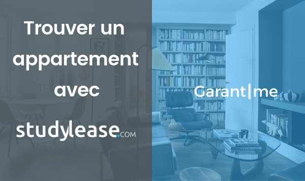 trouver-appartement-studylease-garantme-min