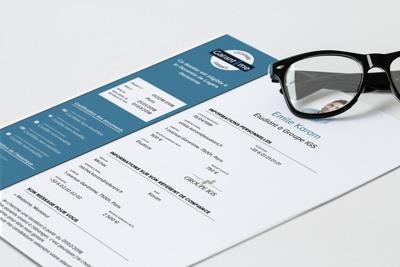 Certificat-Garantme
