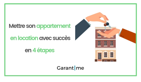 Mettre-son-appartement-en-location-en-4-etapes