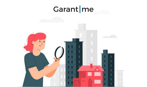 Obtenir la location dun appartement sans garant cest possible _ (1)