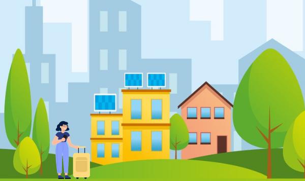 Obtenir un logement sans garant sur Lyon (2)