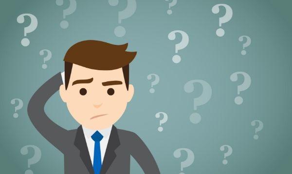 Je ne peux plus payer mon loyer. Comment faire intervenir mon garant ?
