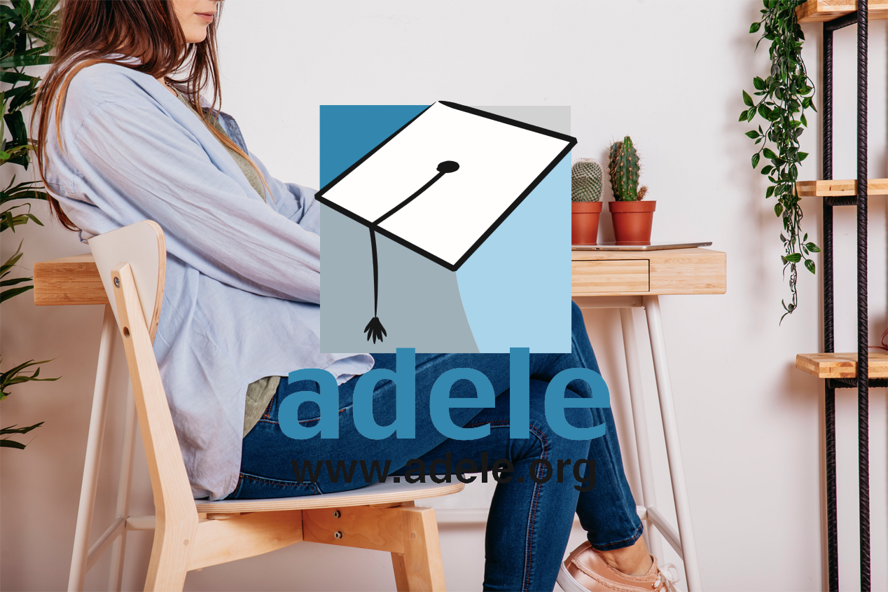 logement-etudiant-Adele