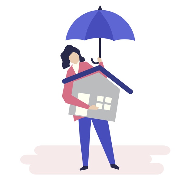 avoir-un-garant-location-appartement-1