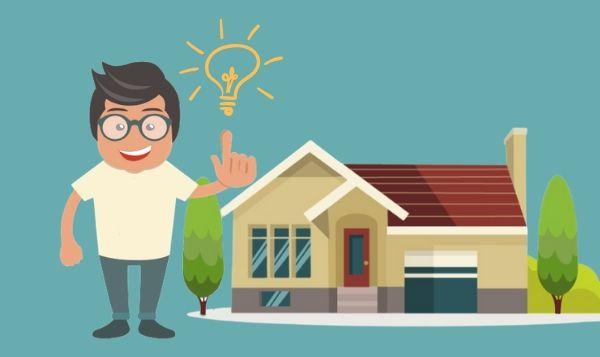 obtenir-location-logement-sans-garant