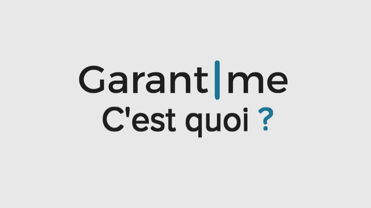 Garantme en 2 minutes - YouTube-thumb