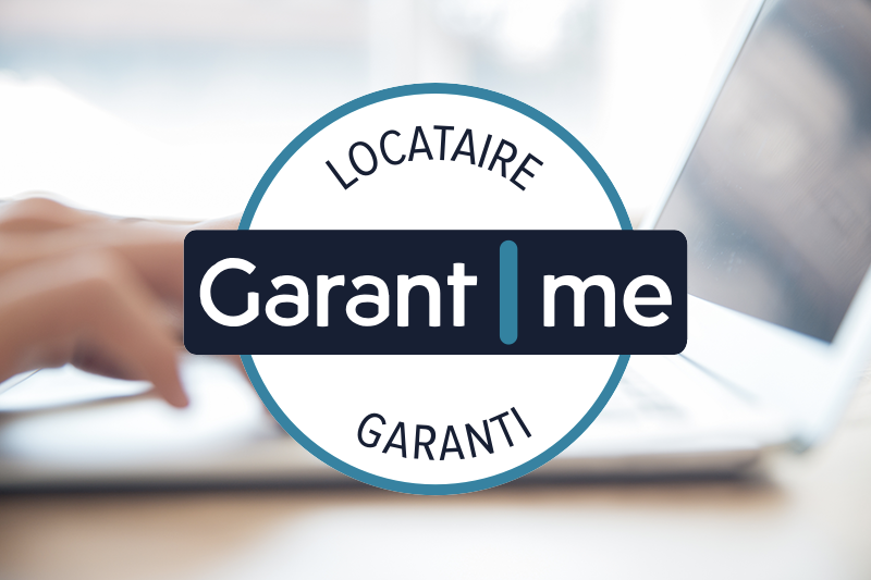 explication-garantme